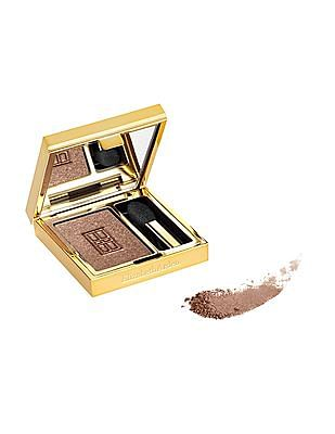 Elizabeth Arden Beautiful Colour Eye Shadow - Shimmering Copper