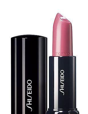SHISEIDO Perfect Rouge Lip Stick - RS711 Venetian Rose