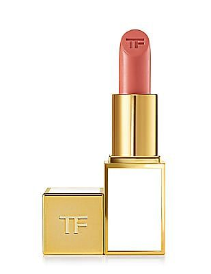TOM FORD Boys And Girls Lip Colour - Isla