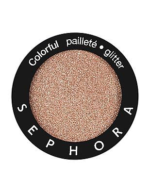 Sephora Collection Colorful Mono Eye Shadow - 283 What Happens In Vegas