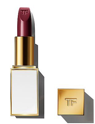 TOM FORD Ultra Rich Lip Color - Purple Noon