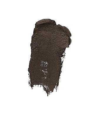 Bobbi Brown Gel Eyeliner - Sepia Ink
