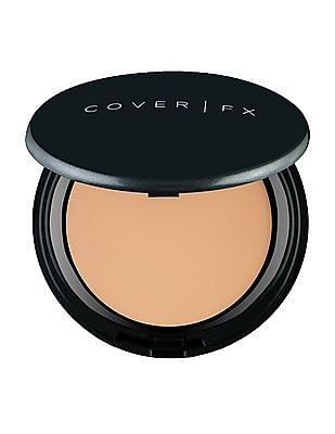 COVER FX Total Cover Cream Foundation - G70