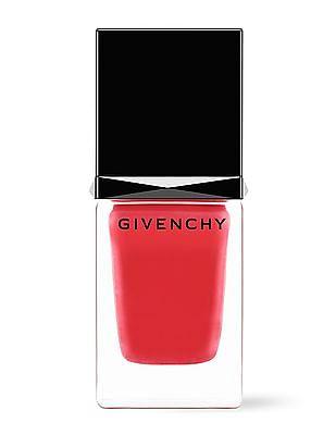Givenchy Le Vernis Nail Polish - N10 Mandarin Bolero