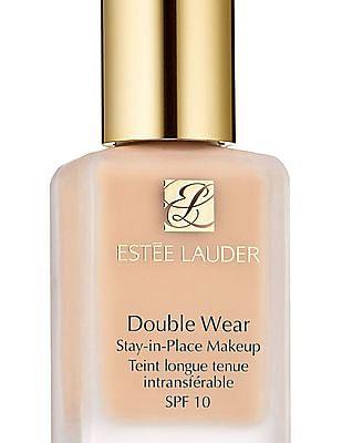 Estee Lauder Double Wear Stay-In-Place Foundation SPF 10 - Bone