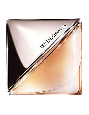 Calvin Klein Fragrances CK Reveal Women Eau De Parfum