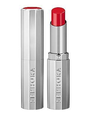 SEPHORA Rouge Lacquer Lip Stick - Love Letter