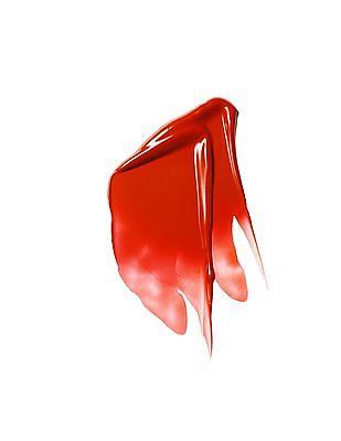 Estee Lauder Pure Color Envy Paint-On Liquid Lip Color - Patently Peach