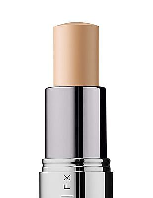 COVER FX Cover Click Concealer And Foundation - N60
