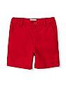 The Children's Place Toddler Boy Chino Shorts
