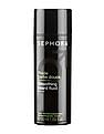 Sephora Collection Smoothing Beard Fluid