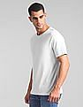 GAP Vintage Everyday Crew Neck Tee