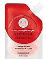 Sephora Collection Anti-Fatigue & Energizing Clay Mask