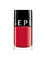 Sephora Collection Color Hit Nail Polish - L 41 Cherry Popsicle