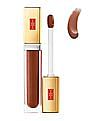Elizabeth Arden Beautiful Colour Luminous Lip Gloss - Dulce