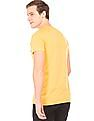 Izod Slim Fit Printed T-Shirt