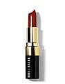 Bobbi Brown Lip Colour - Raisin