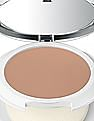 CLINIQUE Beyond Perfecting Powder Foundation and Concealer - Ivory