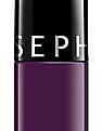 Sephora Collection Colour Hit Nail Polish - L127 Losing Control