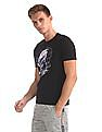 Colt Short Sleeve Graphic T-Shirt