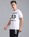 GAP Short Sleeve Graphic Tee
