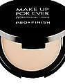 MAKE UP FOR EVER Pro Finish Multi Use Foundation - 115 Pink Ivory