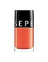 Sephora Collection Colour Hit Nail Polish - L 37 Hot And Spicy
