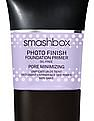 Smashbox Photo Finish Pore Minimizing Primer - Oil Free