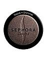 Sephora Collection Colourful Eye Shadow - Don't Get Me Wrong